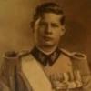 Награды румынской армии - последнее сообщение от Алексей