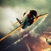 летчик морской авиации Леонид Белоусов - последнее сообщение от MIGAR