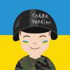 Похоже на остатки дота - последнее сообщение от Ярослав54321